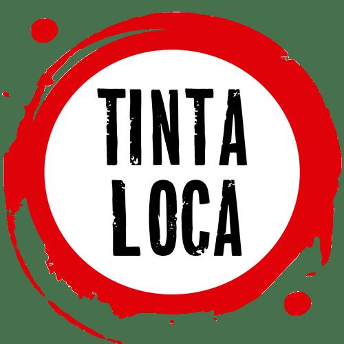 TINTA LOCA